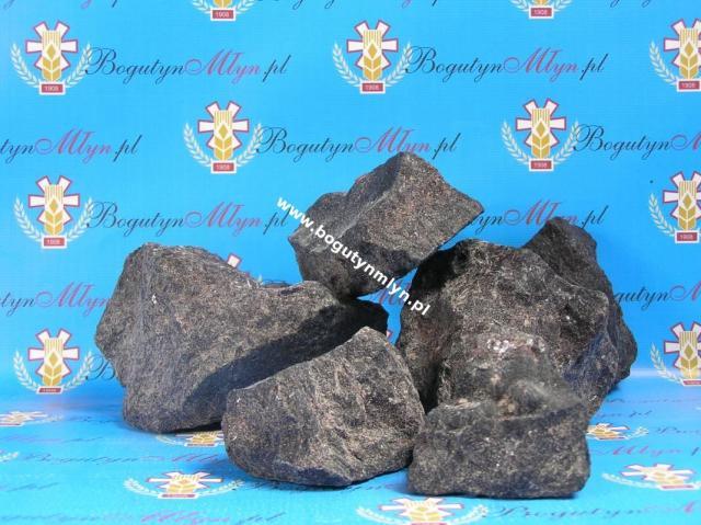 Sól czarna (Kala Namak) całe kamienie